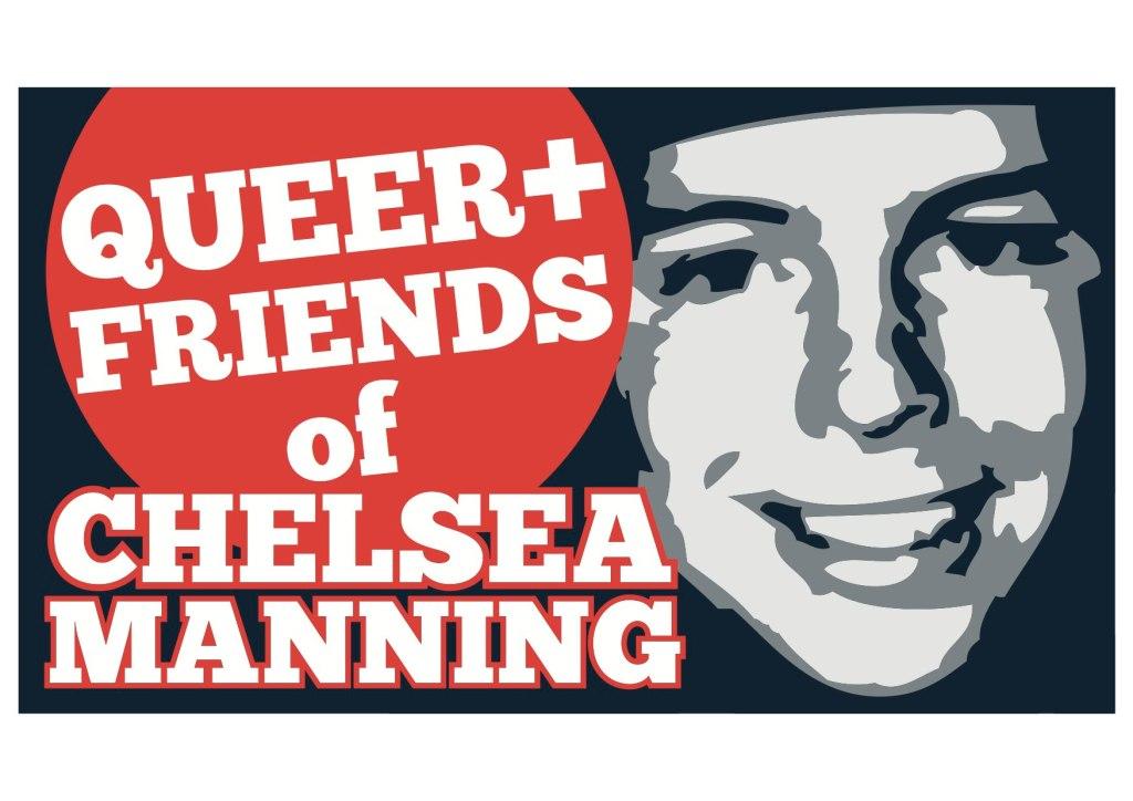 Banner design credit: @somersetbean http://somersetbean.blogspot.com